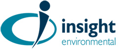 logo-insight-environmental